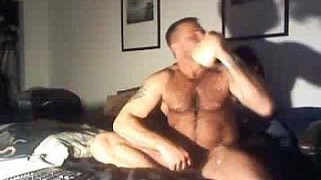 Jason's Dildo Sucking   Jerking, Tops, Video - Big Cam Tube
