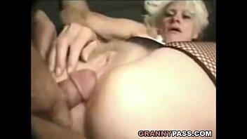 Mature sex kathy jones granny porn gallery