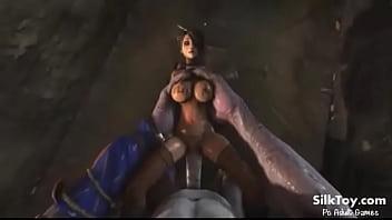 Hentai Sex 3d Game Best Porn Hentai Games