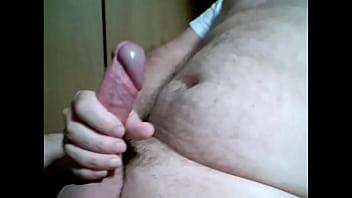 Extreme dildos a compilation porn tube_photo6138