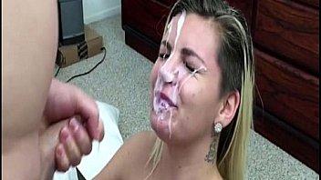 First Facial Comp
