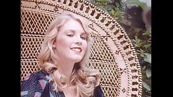 Jonge blondines seks