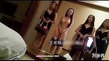 asian amateur sex scandal crazy japanese sex video