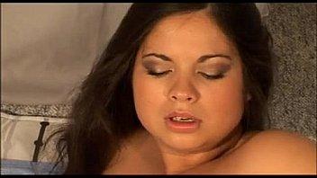 Hannah Harper Deep Throat Movies