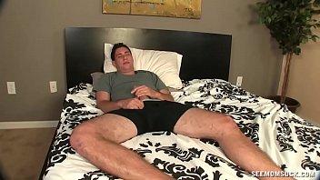 Stepmom Raquel Raxx, Huge tits, milf