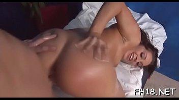 Live hardcore porno