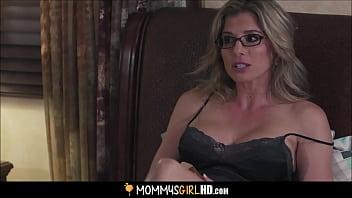 Striptease lesbin dating masturbation