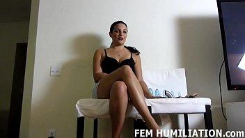 Female Masturbation Gushing Squirting