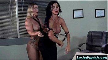 Vivian azure porn videos pornstar movies abuse pic
