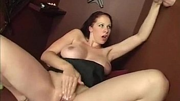 Super hot Gianna Michaels sucks...