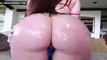 Christina carlin kraft nude pics