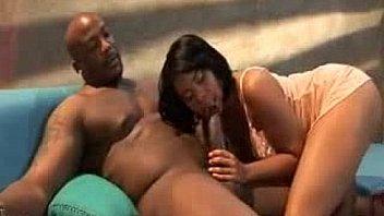 Nat turnher videos porn gratis sexo tube