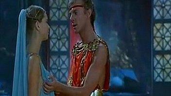 Classic Roman Empire Groupsex Orgy, Free Porn ad: