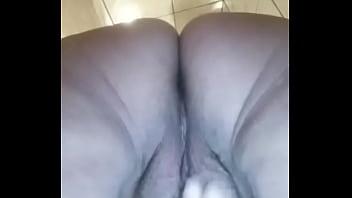 uruguaya de gran vagina manda video por whats