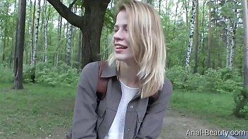 Anal-Beauty.com - Crystal Maiden -...