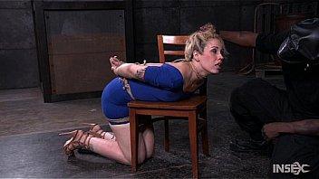 Cheryl jordan ladd nude