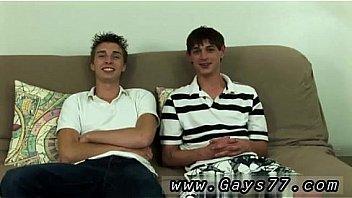Teen N Naked Hot Boys Having Fun