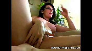 live sex web cams webcams de chicas www hot com