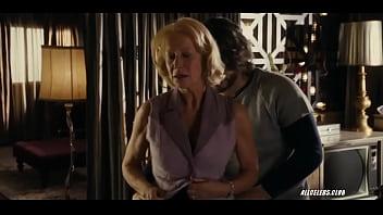 Helen Mirren - Love Ranch...
