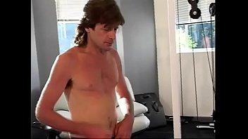 σέξι pussuy