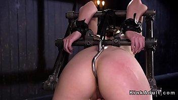 film porno Bondage