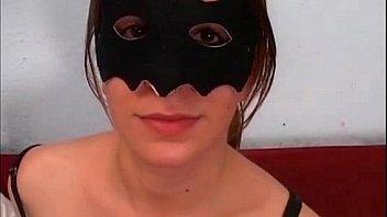 Amatoriale italiano sesso in sexy lingerie - Italian amateur sex in sexy lingeri