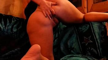 zozza troia busco donna latina