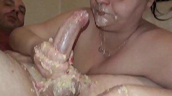 Carla bruni fake nude pics