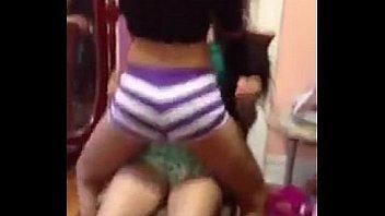adolescente salope danse