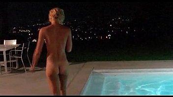 Naked sexy ass women
