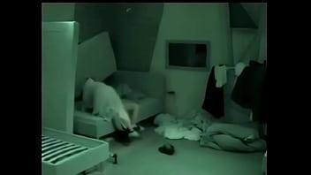 camara oculta sexo en motel gran hermano brasil polvo 7378