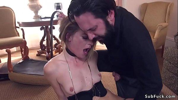 Cane fetish spanking tool