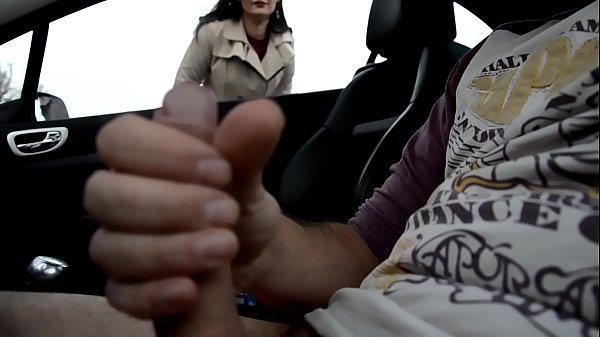 gay webcam people smoking tina