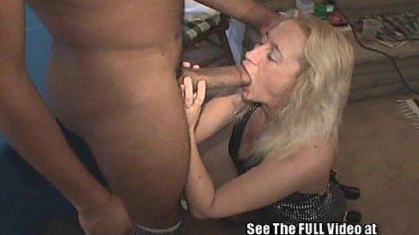 Hot asian and big black dicks