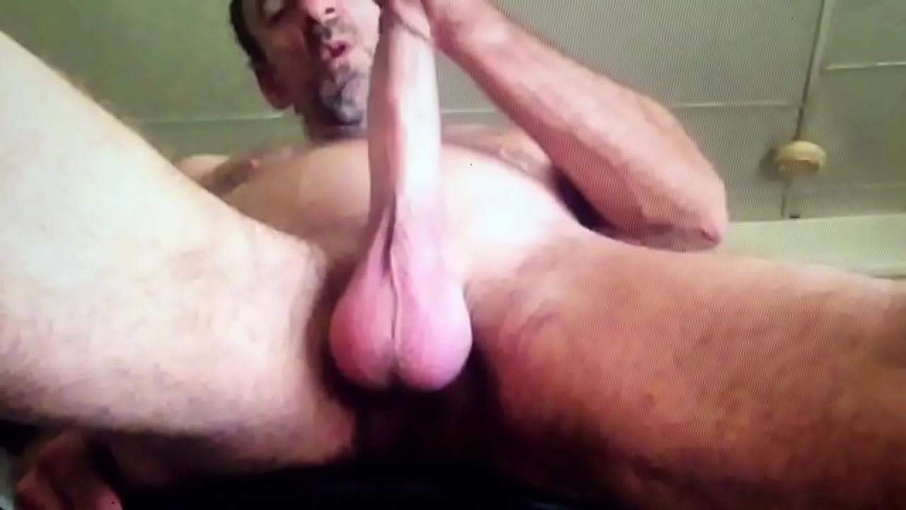 Autosucks Boobs Porn Pics cumshot - xnxx
