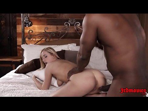 Masturbation with tooies