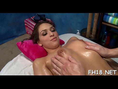 american virgin pussy pic