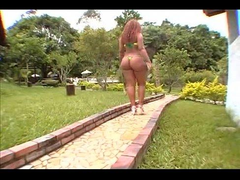 Mature eboney fatty free thumbnail pics