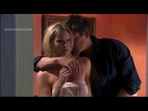Hanna harper sex scene 4