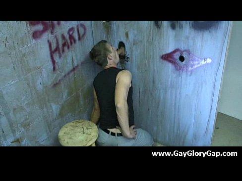 Ladyboy Motel Sex XTube Porn Video from dwergpimp.