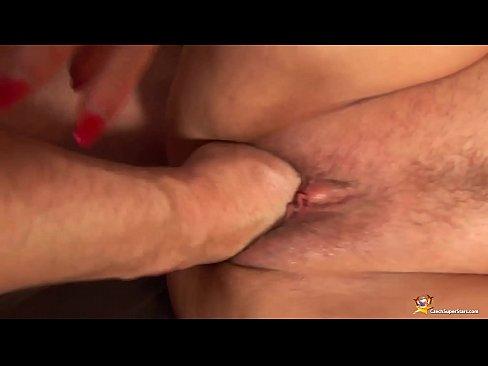 <title>big breast granny rough fisted - XNXX.COM</title>