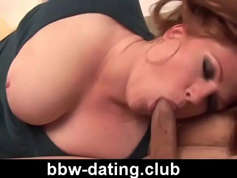 bbw milf blowjobporno foto film