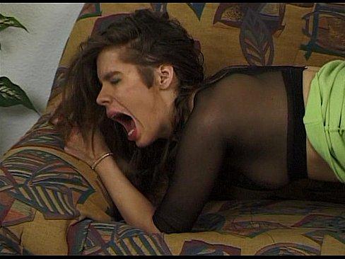 scene-slut-video-sexy-zimbabwea-girl