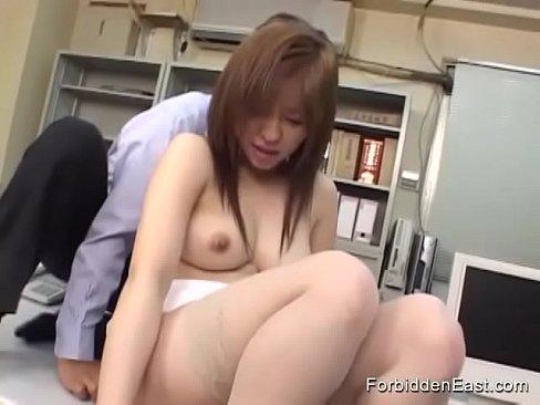Japani porno Aasian