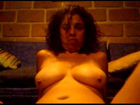 porno gratis en Meksiko äiti kiinni poika masturboimassa porno