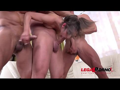 Muslim nude sexy girls fucking