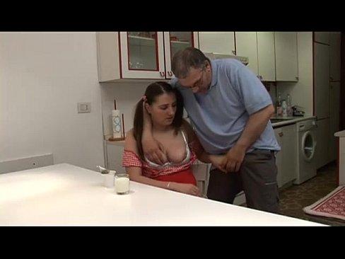 Bacuľaté lesbické porno filmy