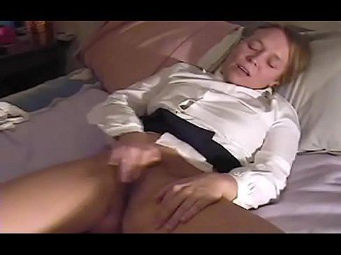 Roman orgy porn videos