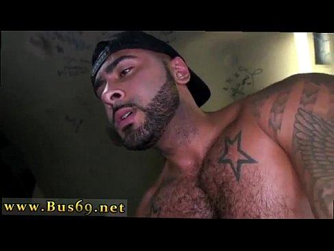 Sexy porn gifs boobs