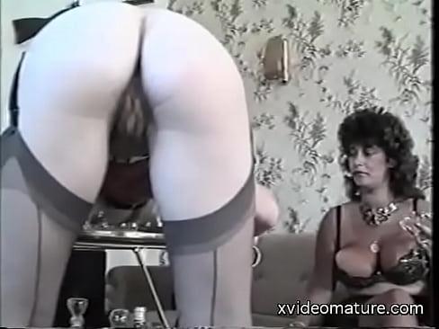 Hentai porn movies sexmaxx